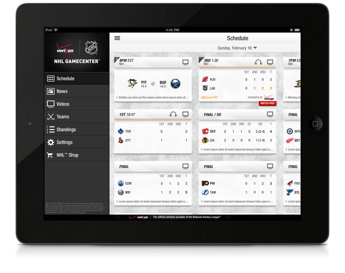 2012.NHL.gameCenter-iPad-02