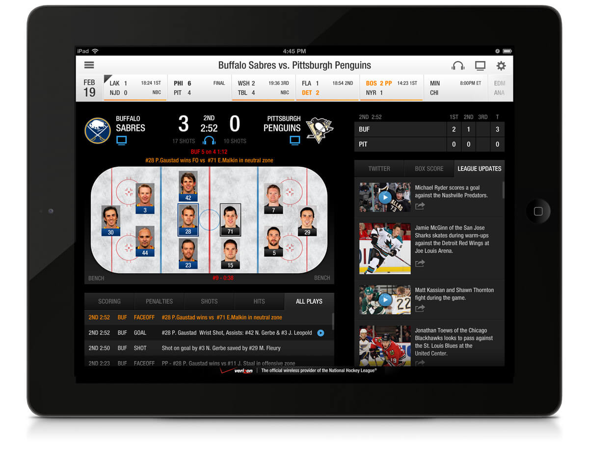 2012.NHL.gameCenter-iPad-03