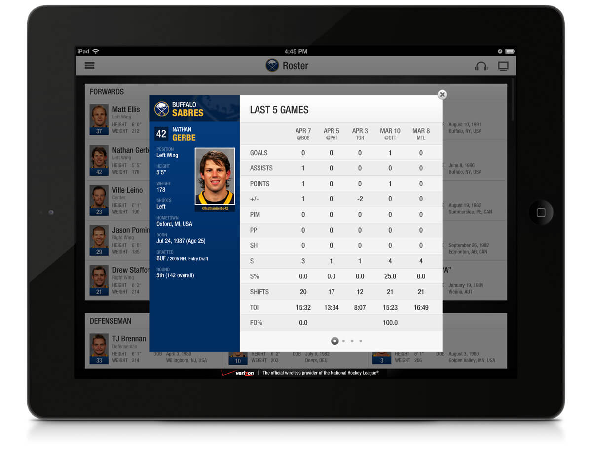 2012.NHL.gameCenter-iPad-05