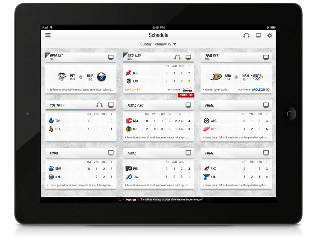 2012.NHL.gameCenter-iPad-01