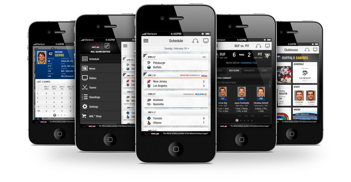 2012.NHL.gameCenter-iPhone