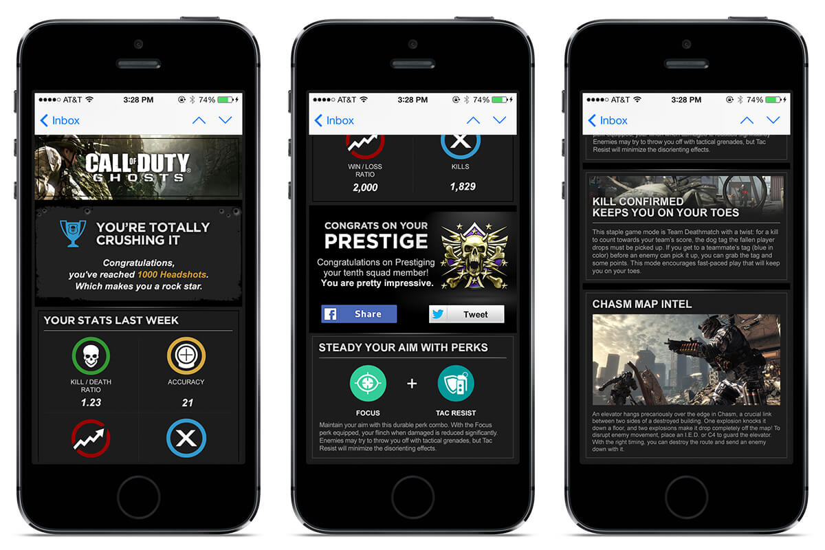 COD_newsletters_mobile